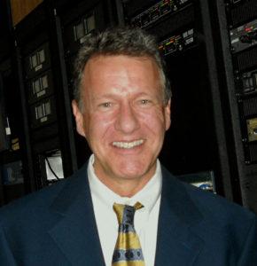 Leonard Wheeler, Free Radio Alliance Member